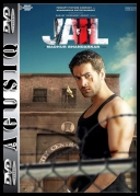 Za kratami - Jail *2009* [BRRip] [XViD-J25] [Lektor PL] [AgusiQ] torrent