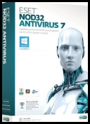 ESET Smart Security 7.0.302 Final [ENG][x64/x32][SERIALS FIX ][2014 Edition][RAR]
