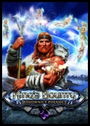 King's Bounty: Warriors of the North [Valhalla Edition] *2013* [MULTi4-PL]  [RePack] [RG Games] [v.1.3.1.6280|+ 2DLC] [DVD5] [exe/.bin] torrent
