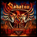 Sabaton - Coat Of Arms (2010) [mp3@320kbps]