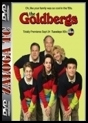 The Goldbergs [S01E15] [720p] [HDTV] [x264-REMARKABLE] [ENG] [jans12]
