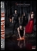Pamiętniki Wampirów - The Vampire Diaries S05E13 [HDTV] [x264-LOL] [ENG] torrent