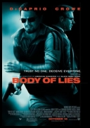 Body.Of.Lies.CAM.XviD-CAMELOT-2-ENG