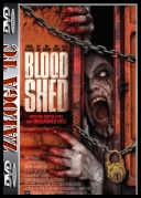 Blood Shed  *2014*  [BRRip] [XViD-juggs] [ENG]