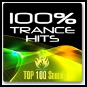 VA - Collection - TOP 100 Best Hits in Style Trance (2014) [mp3@320kbps]