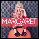 Margaret - Wasted (2014) (Official Video) [720p] [.mp4]