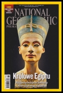National Geographic 11 2013 [PL] [pdf]