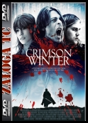 Crimson Winter *2013* [720p] [BluRay] [DTS] [x264-PHD] [ENG] [jans12]