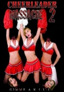 Cheerleader Massacre 2  *2011*  [WEBRip] [XviD-EBX] [ENG]