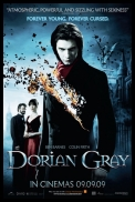 Dorian Gray *2009* [720p] [BDRip] [XviD] [AC3-ELiTE] [Lektor PL]
