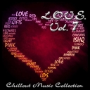 VA - L.O.V.E. (LOVE) volume 7 [Chillout Music Collection] (2012) [mp3@320kbps]