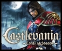 Castlevania: Lords of Shadow - Poradnik do gry [PL / PDF]