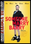Someone Marry Barry *2014* [1080p] [WEB-DL] [x264-PHD] [ENG] [jans12]