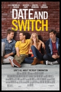 Date And Switch *2014* [HDRip] [XViD-juggs] [ENG]