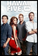 Hawaii Five-0 [S04E01] [480p] [WEB-DL] [AC3] [XViD-Ralf.DeiX]    [Lektor PL]