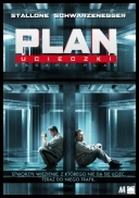 Plan ucieczki - Escape Plan *2013* [BRRiP] [RMVB-K12] [Lektor PL]