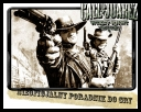 Call of Juarez: Bound In Blood - poradnik do gry [PL / PDF]