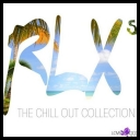 VA - Rlx 5 - The Chill Out Collection  (2014) [mp3@320kbps]