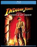 Indiana Jones i Świątynia Zagłady - Indiana Jones and the Temple of Doom (1984) [1080p] [BDRip] [DTS-HD.MA] [AC3] [x264-gixerk9] [Lektor i Napisy PL]