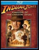 Indiana Jones i Królestwo Kryształowej Czaszki - Indiana Jones and the Kingdom of the Crystal Skull (2008) [1080p] [BDRip] [DTS-HD.MA] [AC3] [x264-gixerk9] [Lektor i Napisy PL]