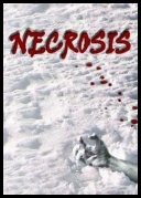 Necrosis.2008.DVDSCR.XviD-LionsGate-Eng