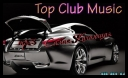 VA - The most swing music for your car TOP 100 [Exclusive CUT Edition 2014 incl. bonus] (2014) [mp3@320kbps]
