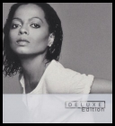 Diana Ross - Diana (Deluxe Edition) (2CD) - 1980 (2003) [FLAC]