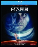 The Last Days On Mars *2013* [720p] [BluRay] [DTS.x264-PublicHD] [ENG]