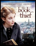 Złodziejka książek - The Book Thief *2013* [480p] [BRRip] [Xvid.AC3-UNDERCOVER] [ENG]