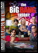 Teoria wielkiego podrywu - The Big Bang Theory S07E16 [720p] [HDTV] [X264-DIMENSION] [ENG]