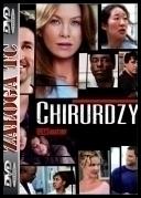 Chirurdzy - Greys Anatomy S10E13 [720p] [HDTV] [X264-DIMENSION] [ENG]