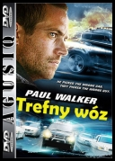 Trefny wóz - Vehicle 19 *2013* [BDRip] [XviD-Zet] [Lektor PL] [AgusiQ] ♥