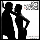 Babyface & Toni Braxton - Love, Marriage & Divorce (Deluxe Edition) *2014* [mp3@320kbps]