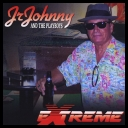 Jr Johnny and The Playboys - Extreme *2014* [mp3@320kbps]