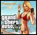 OST - The Music of Grand Theft Auto V, Vol. 1 *2013* [mp3@320kbps]
