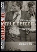 Detektyw - True Detective [S01E07] [HDTV] [XviD-FUM] [ENG] [jans12] torrent