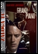 Grand Piano *2013* [DVDRip] [XviD-EVO] [ENG] [jans12]