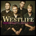 Westlife - The Love Songs (2014) [mp3@320kbps]