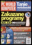 [RS] PC World Komputer 11/2008 *PDF*