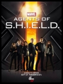 Agenci T.A.R.C.Z.Y. - Marvels Agents of S.H.I.E.L.D [S01E07] [480p] [WEB-DL] [XviD-Ralf.DeiX] [Lektor PL] torrent
