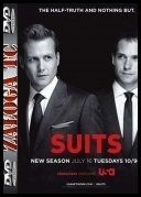 W Garniturach - Suits S03E11 [HDTV] [x264-EXCELLENCE] [ENG] torrent