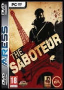 The Saboteur *2013* [MULTi6/PL] [RELOADED] [DVD9] [.iso]