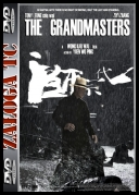 Wielki mistrz - The Grandmaster *2013* [BRRip] [AC3] [XViD-juggs] [ENG] [jans12]