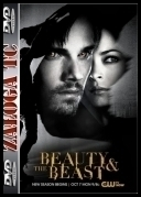 Piękna i bestia - Beauty and the Beast S02E16 [HDTV] [x264-2HD] [ENG]