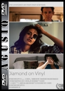 Diamond on Vinyl *2013* [HDTV] [XviD-Zet] [Lektor PL] [AgusiQ]