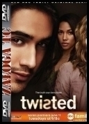 Twisted [S01E16] [HDTV] [x264-EXCELLENCE] [ENG] [jans12]