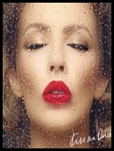 Kylie Minogue - Kiss Me Once *2014* [mp3@320kbps]