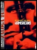 The Americans [S02E03] [HDTV] [x264-EXCELLENCE] [ENG] [jans12]