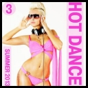 VA - Hot Dance Summer Vol.3 (2013) [mp3@311kbps]