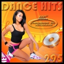 VA - Dance Hits Vol.295  (2013) [mp3@256-320kbps]